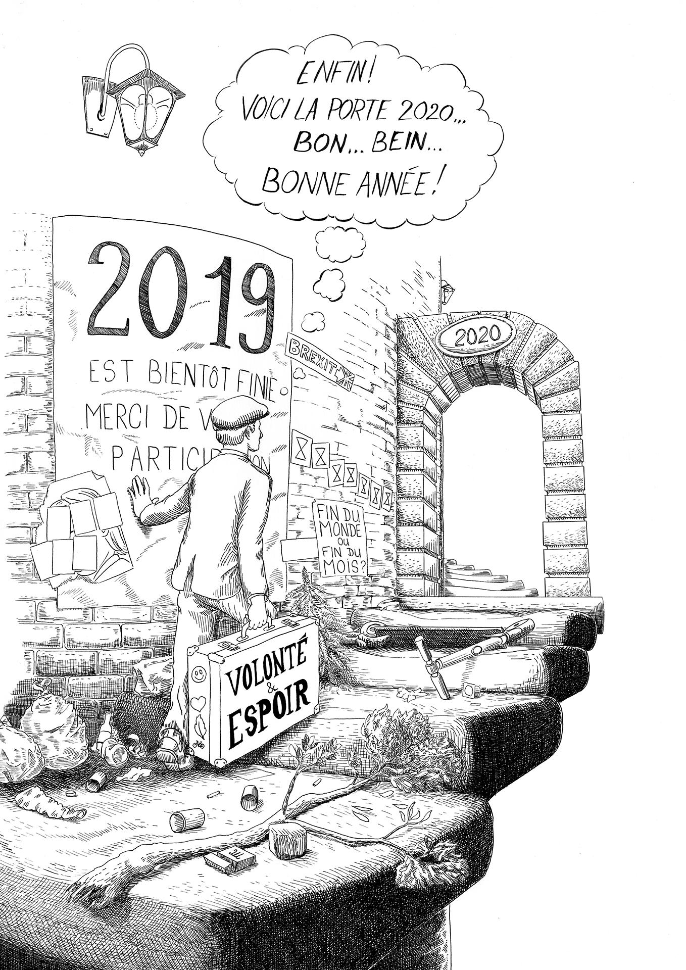 Porte 2020_bis_1920